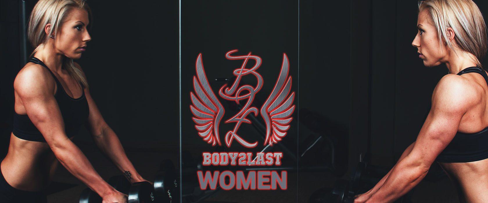 B2L_WOMEN
