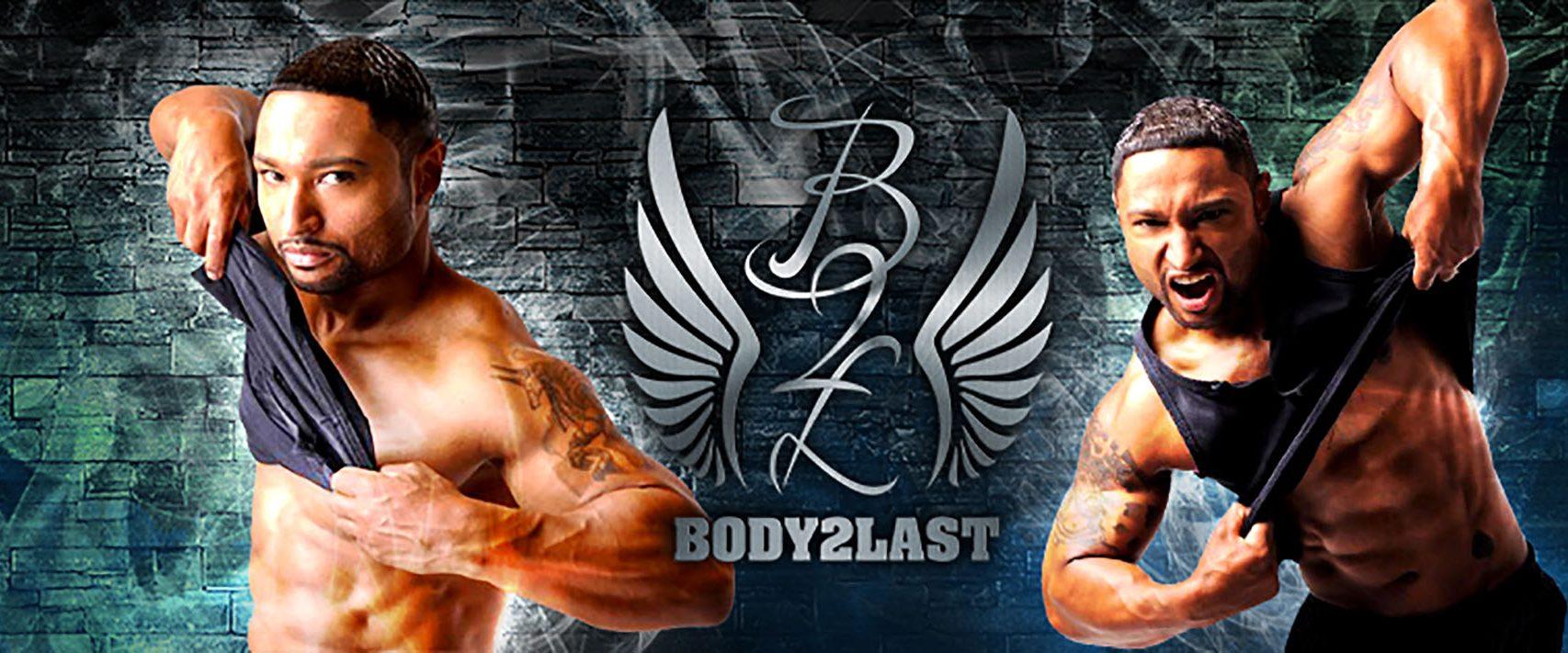 Body2Last